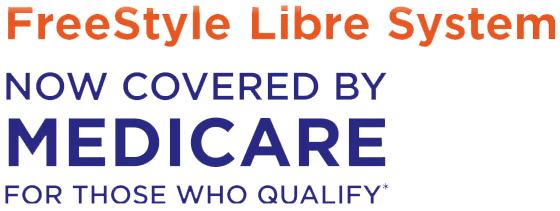 freestyle libre 14 day medicare freestyle libre